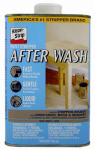 W M Barr QKSW94341 1-Quart After Wash