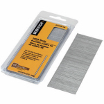 "Stanley Bostitch BT1345B 2000PK 1-3/4"" Brad Nail"