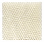 Essick Air Products 1044 Humidifier Wick Filter