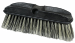Rubbermaid X257-06 Vehicle Washer or Washing Brush, Tampico