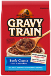 Del Monte 5131651160 22LB Grav Train Dog Food