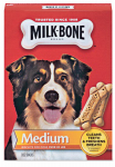 Jm Smucker Retail Sales 10079100514103 Dog Treat, Medium, 26-oz.