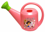 Midwest Quality Gloves DE420K Dora The Explorer Kid's Watering Can