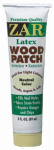 United Gilsonite Lab 30941 Latex Wood Patch, Neutral, Interior/Exterior, 3-oz.