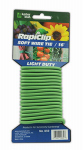 Luster Leaf 839 16-Ft. Light-Duty Soft Twist Plant Tie