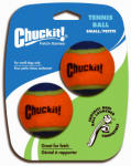 Petmate 07101 Chuckit! Mini Tennis Ball