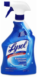 Reckitt Benckiser 1920002699 32-oz. Island Breeze Bathroom Cleaner