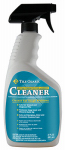 Homax Products 9330 Tile & Grout Cleaner, 22-oz. Trigger Spray