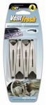 Auto Expressions VNT-22 Auto Air Freshener, Vent Fresh, New Car