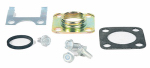 Camco Mfg 07223 Water Heater Element Adapter Kit, Universal