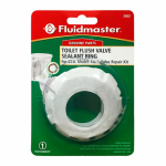 Fluidmaster 2602 Toilet Sealant Ring