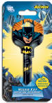 Hy-Ko Prod 15005KW1-BTM2 KW1-BTM2 ORG Batman Key