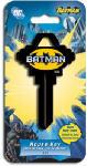Hy-Ko Prod 15005SC1-BTM1 SC1-BTM1 BLU Batman Key