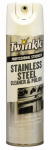 Malco Products 525417 17OZ Stainless Steel Cleaner/Polish