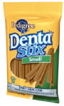 Mars Petcare US 85339 6OZ SM Dentastix Food - 10 Pack