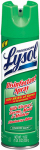 Reckitt Benckiser Pro 74276 19OZ Lysol Countr Spray