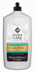 Weiman Products 5096 Marbalex 32-oz. Concentrated Stone Floor Cleaner