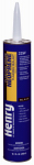 Henry HE225F004 Neoprene Flashing Sealant, 11-oz. Cartridge
