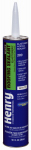 Henry HE289004 10-oz. 289 White Roofing Sealant