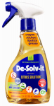 Orange-Sol 22608 Cleaner, Citrus, 12.6-oz. Spray