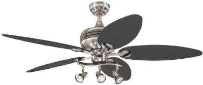 westinghouse lighting 72342 xavier ii ceiling fan