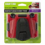 Shur-Line 01000 Edger Pro Premium Paint Edger