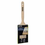 Shur-Line 55536N 3-Inch Angle Sash Poly Teflon Brush