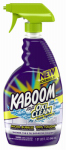 Church & Dwight 35015 32OZ KaboomShower Cleaner