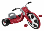 Radio Flyer 474 Big Flyer