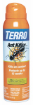 Woodstream T401-6 Ant Killer Spray, 16-oz.