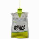 Sterling International BFTD-DB12 Fly Trap, Big Bag