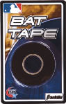 Franklin Sports Industry 1917 MLB Bat Tape, 10-Yds.