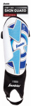 Franklin Sports Industry 30070F2 Soccer Shinguard, Youth