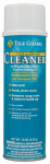 Homax Products 9532-06 Tile & Grout Cleaner, 18-oz. Aerosol