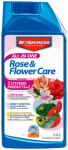 Sbm Life Science 701260B Advanced Rose & Flower Care, 32-oz.