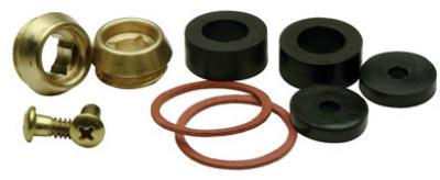 SF0173 Price Pfister Tub Shower & Faucet Repair Kit