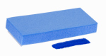 Quickie Mfg 0472MB HomePro Automatic Sponge Mop Refill