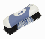 Quickie Mfg 256MB HomePro Mini Scrub Brush