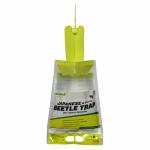 Sterling International JBTZ-DB12 Japanese Beetle Trap, Reusable