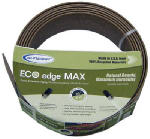 Suncast CE20 Max Composite Edging