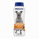 United Pet Group P-82723 Vanilla Oatmeal Dog Shampoo, 20-oz.