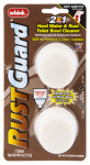 Whink 20223 4-oz. Rust Guard Time-Released Toilet Bowl Cleaner