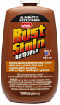 Whink 01281 Rust/Stain Remover, 10-oz.