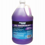 Camco Mfg 30527 1-Gallon -30 Degree Windshield Washer Fluid