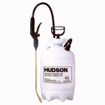Hudson H D Mfg 90183 Constructo Commercial Sprayer, 3-Gals.