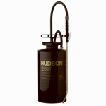 Hudson H D Mfg 96302E Commando Sprayer, Steel, 1-1/2-Gals.