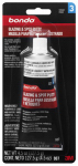 3M 907 Glazing and Spot Putty, 4.5-oz.