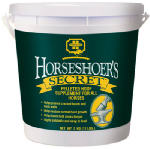 Central Garden & Pet 13304 Horseshoer's Secret Hoof Supplement, 11-Lbs.