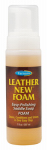 Central Garden & Pet 3000454 Leather Cleaner & Polish, 7-oz.