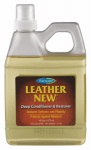Central Garden & Pet 3001409 Leather Conditioner, 16-oz.